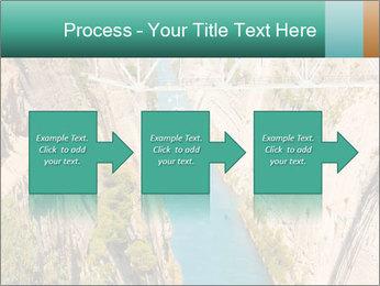 0000084824 PowerPoint Templates - Slide 88