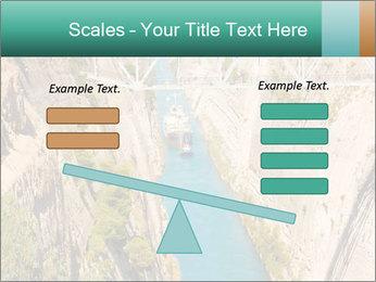 0000084824 PowerPoint Template - Slide 89