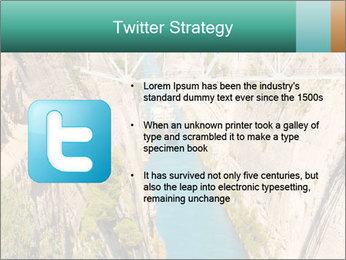 0000084824 PowerPoint Templates - Slide 9