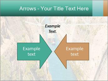 0000084824 PowerPoint Templates - Slide 90