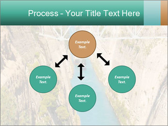 0000084824 PowerPoint Templates - Slide 91