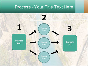 0000084824 PowerPoint Templates - Slide 92