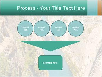 0000084824 PowerPoint Template - Slide 93