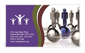 0000084825 Business Card Templates