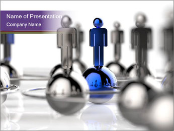0000084825 PowerPoint Template