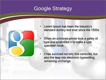 0000084825 PowerPoint Templates - Slide 10