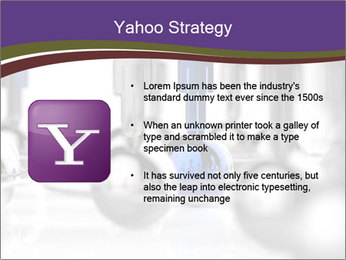 0000084825 PowerPoint Templates - Slide 11