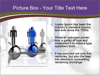 0000084825 PowerPoint Templates - Slide 13