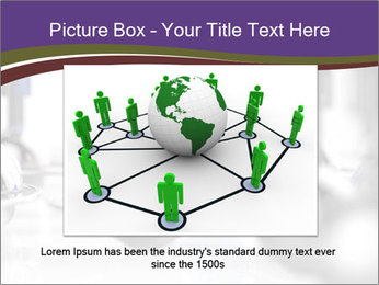 0000084825 PowerPoint Templates - Slide 16