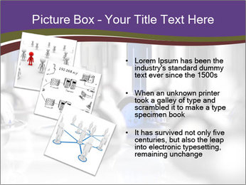 0000084825 PowerPoint Template - Slide 17