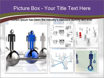 0000084825 PowerPoint Templates - Slide 19