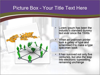 0000084825 PowerPoint Templates - Slide 20