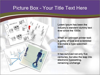0000084825 PowerPoint Templates - Slide 23