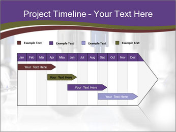 0000084825 PowerPoint Templates - Slide 25