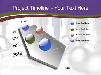 0000084825 PowerPoint Templates - Slide 26