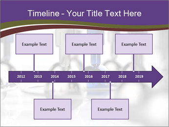 0000084825 PowerPoint Templates - Slide 28