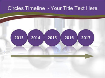 0000084825 PowerPoint Templates - Slide 29