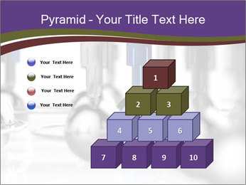 0000084825 PowerPoint Templates - Slide 31