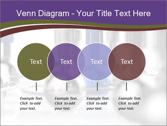 0000084825 PowerPoint Templates - Slide 32