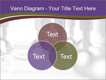 0000084825 PowerPoint Templates - Slide 33
