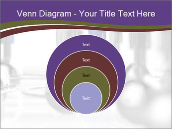 0000084825 PowerPoint Templates - Slide 34