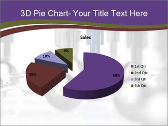 0000084825 PowerPoint Templates - Slide 35
