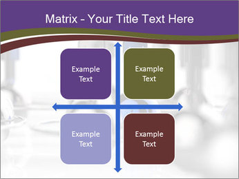 0000084825 PowerPoint Templates - Slide 37