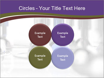 0000084825 PowerPoint Templates - Slide 38