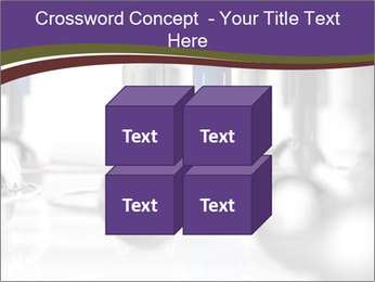 0000084825 PowerPoint Templates - Slide 39
