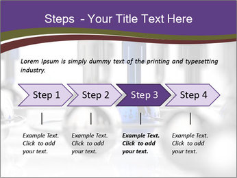 0000084825 PowerPoint Templates - Slide 4