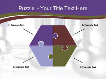 0000084825 PowerPoint Templates - Slide 40