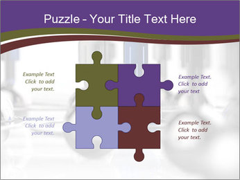0000084825 PowerPoint Templates - Slide 43