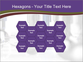 0000084825 PowerPoint Templates - Slide 44