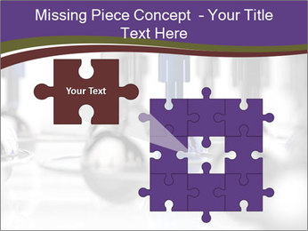 0000084825 PowerPoint Templates - Slide 45