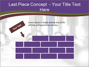 0000084825 PowerPoint Templates - Slide 46