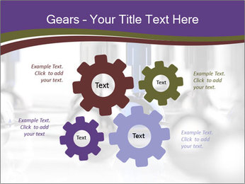 0000084825 PowerPoint Templates - Slide 47