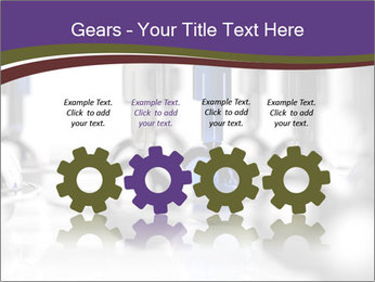 0000084825 PowerPoint Templates - Slide 48