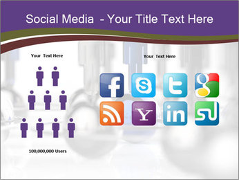 0000084825 PowerPoint Templates - Slide 5