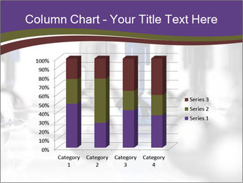 0000084825 PowerPoint Templates - Slide 50