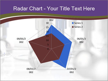 0000084825 PowerPoint Templates - Slide 51