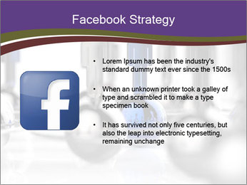 0000084825 PowerPoint Templates - Slide 6