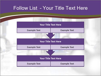 0000084825 PowerPoint Templates - Slide 60