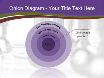 0000084825 PowerPoint Templates - Slide 61