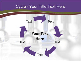 0000084825 PowerPoint Templates - Slide 62