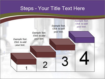 0000084825 PowerPoint Templates - Slide 64
