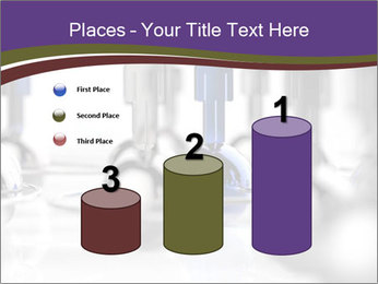 0000084825 PowerPoint Templates - Slide 65
