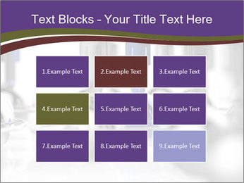 0000084825 PowerPoint Templates - Slide 68