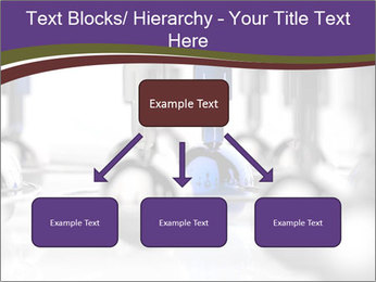 0000084825 PowerPoint Templates - Slide 69