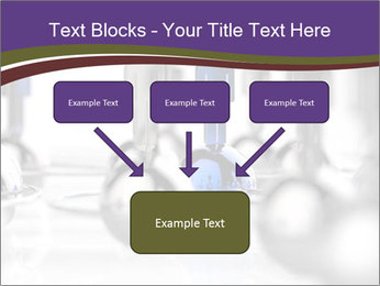 0000084825 PowerPoint Templates - Slide 70