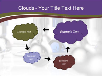 0000084825 PowerPoint Templates - Slide 72